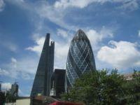 London2014_002