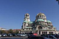 Bulgarien2012_03